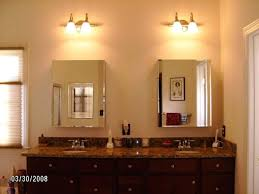 bathroom corner medicine cabinets. Medium Size Of Small Bathroom Corner Medicine Cabinets Picture Ideas And Design Cabinet Mirrors Home Photos I