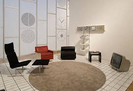 design for less furniture. Design For Less Furniture. Dieter Rams Furniture S