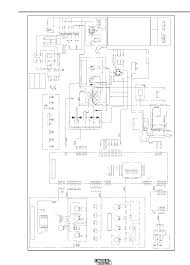 page 40 of lincoln electric welding system tig 275 user guide f 1 wiring diagram