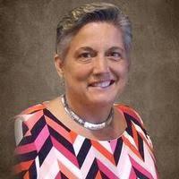 Obituary | Wendi Annette Jones | ALLEN FAMILY FUNERAL OPTIONS