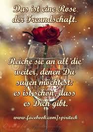 Sprüche Freundschaft Danke Für Whatsapp Und Facebook Fürs Handy Gb