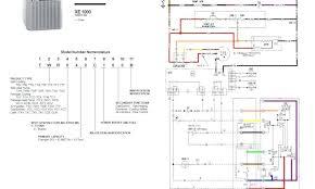 7 wire trailer plug diagram best of new wiring diagram for 7 pin 7 wire trailer plug diagram best of 7 wire trailer plug wiring diagram wire diagram