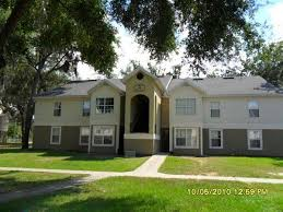 Apartments Winter Garden Fl Park Avenue Villas Photo 1 To Decorating Ideas