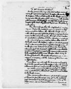 the exploration and legacy of the louisiana territory louisiana thomas jefferson letter to andratildecopy michaux after 23 1793 letterpress copy of letter 4 pp transcription manuscript division library of