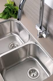 Kitchen Sink Abey Barazza Best Abey Kitchen Sinks  Home Design IdeasAbey Kitchen Sinks