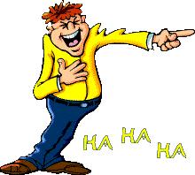 """Résultat de recherche d'images pour """"gif animé qui rigole"""""""