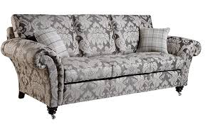 traditional sofas. Contemporary Sofas Traditional 3seater Sofa To Sofas O
