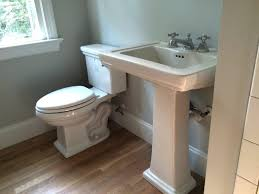 mirabelle sinks reviews hostelpointuk within mirabelle bathtub together withmirabelle bathtub inventiveness