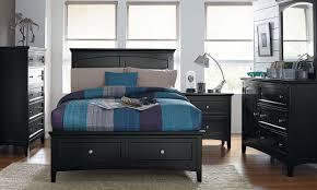 Solid Ash Bedroom Furniture Bedroom Furniture Haynes Furniture Virginias Furniture Store