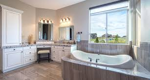 bathroom remodeling salt lake city. Unique Salt Royal Haven Bathroom Remodel Throughout Remodeling Salt Lake City E