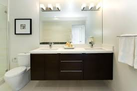 modern bathroom vanity lighting modern bathroom vanity light design modern bathroom vanity lighting canada