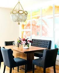 chandelier size for dining room table dining room light fixture height dining room table height chandelier