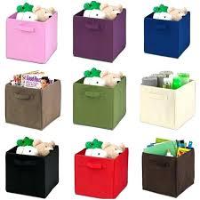 Decorative Fabric Storage Boxes Small Fabric Storage Bins Cheap Fabric Storage Boxes Storage Boxes 52