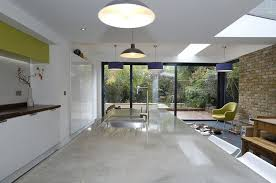 diy concrete countertops cost beautiful concrete countertops white concrete worktop cement vanity top concrete countertop mixture