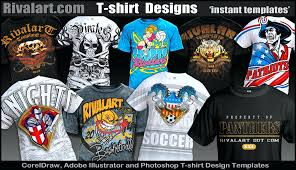 Free Graphic Design Software For T Shirts Slide Designs Free Download Template Designer Software Cv In French