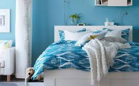bedroom ideas for teenage girls blue. Contemporary Girls Bedroom Toddler Girl Bedroom Ideas Teenage Furniture Teen Room Girls White Blue  Design Bedroomminimalist Within Throughout For O