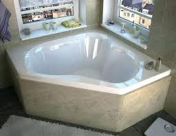 medium size of small corner bathtub shower combination australia outdoor hot tub home depot bathroom ideas