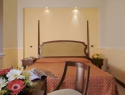 Room Standard Hotel Nizza Rome | Hotel Nizza Roma, Hotel at center ...