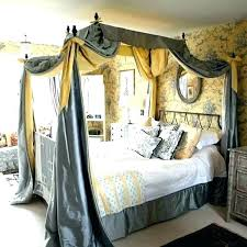 Boys Bed Canopy Beds Toddler Boy For Amazing Green Loft Twin Soho Queen