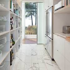 Kitchen Floor Tile Ideas 2