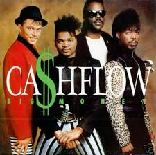 Cash Flow Band Cashflow Biography Last Fm