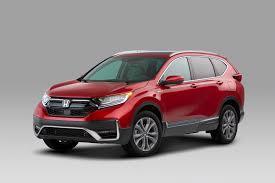 2018 Honda Crv Dome Light 2020 Honda Cr V Review Ratings Specs Prices And Photos