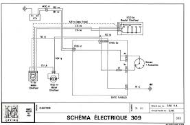 87 peugeot 205 gti aircon wiring diagram 87 peugeot 205 gti aircon wiring diagram climataseur jpg