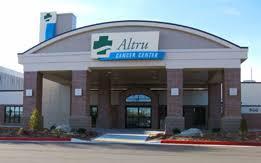 Altru My Chart Altru Health System Review