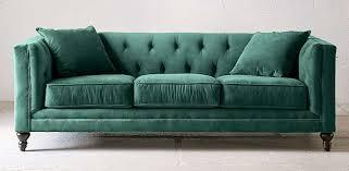 sofa-options-for-living-room-graham-velvet-sofa-