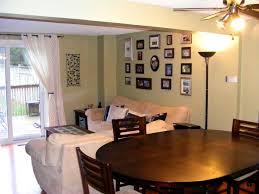 furniture configuration. Livingroom:Arrange Living Room Online Furniture Configuration Small Ideas Scenic Arranging In With Corner Fireplace N