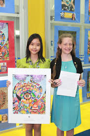 essays on world peace lci update peace poster and essay contest  lci update peace poster and essay contest winners meet lions supporting