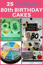 birthday cakes looking for a fun design an cake check out these fabulous ideas including both