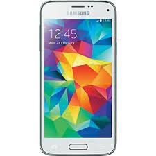 Samsung S5 Mini Price In India 2016