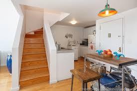 new york apartment photography two bedroom loft williamsburg brooklyn