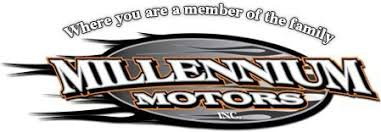 millennium motors monroe wa read consumer reviews browse used and new cars