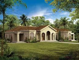 mediterranean house plans. Temp Mediterranean House Plans R