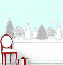 hd wall decals also street art wall decals luxury tree wall decals street art wall stickers image collections high hd wall decals midlothian il rag