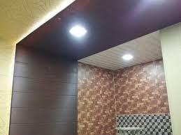bedroom pvc wall panels