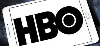 Bez viazanosti, jednoduché a bezproblémové zrušenie. Hbo Max Att Reveals Release Date For New Streaming Service Hbo Streaming Tv Streaming