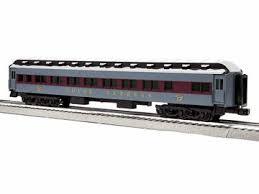 2021 lionel o gauge & american flyer s gauge toy train catalog 252 pages new! Polar Express Train Sets Trainz Com