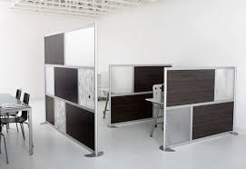 Image Room Partitions Deavitanet Office Partitions For Functional And Modern Workspace