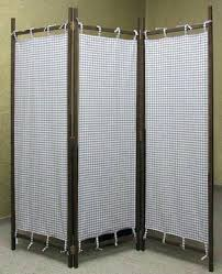outdoor folding privacy screen folding privacy screen outdoor how to make a folding outdoor privacy screen