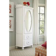 SmartStuff Furniture Armoire Armoire 437A014 Reviews