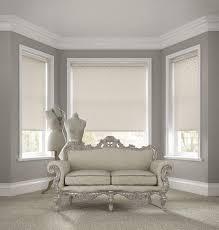 Buy Decora Fabric Box Grace Roller Blind DCRRLRFBXGRC Fashion - Home fashion interiors
