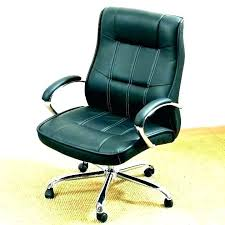 Office recliners Bed Lane Recliners Big And Tall Office Furniture Chair Fansa Lane Recliners Big And Tall Office Furniture Chair Fansa