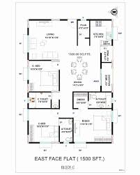 south facing house plans indian style house plans north east facing best 20 beautiful 30 x