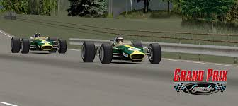Image result for Grand Prix Legends