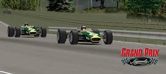 Image result for Grand Prix Legends