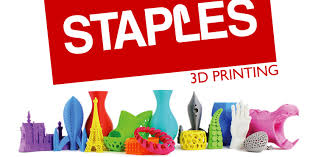 Staples Resume Printing Staples To Pilot 24D Printing In Select Stores The American Genius 18