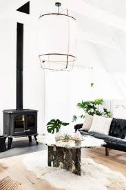 Minimalist Living Room Best Design Inspiration